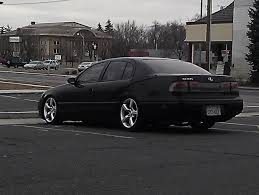 lexus is for sale utah ut 1995 gs300 black in utah clublexus lexus forum discussion