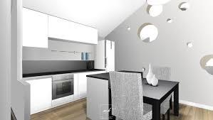 et cuisine home ophrey com decoration cuisine home staging prélèvement d