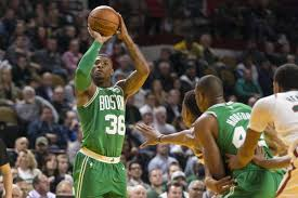 celtics floor plan marcus smart is a terrible shooter who u0027s somehow essential to the