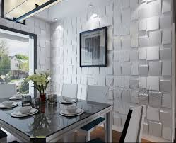 pvc wall panels price in india faux stone accent panel ideas cheap