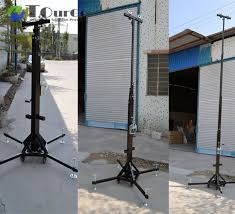 stage lighting tripod stands 24 best tourgo crank stand lighting stand dj truss stand images on