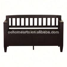 Wholesale Benches Used Park Benches Used Park Benches Suppliers And Manufacturers
