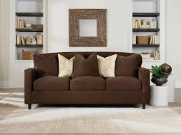 Sure Fit 3 Piece Sofa Slipcover by 45 Best Loose Back Furniture U0026 Seat Cushions Images On Pinterest