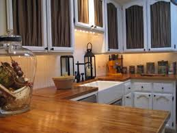 sell old kitchen cabinets sell my old kitchen cabinets the old kitchen cabinet terrific