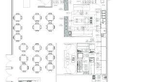 blueprint for homes blueprint homes floor plans blueprint home interior design