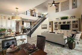 interior design of homes arizona interior design license homes for sale in at