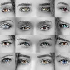 Can Lasik Cause Blindness Does Lasik Wear Off Focus Laser Eye Surgery Clinic London