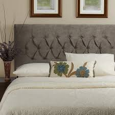 Queen Headboard Upholstered by Incredible Padded Headboard Queen Twin Upholstered Headboard