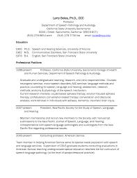caregiver resume objective resume templates speech language pathologist sample speech caregiver resume samples visualcv resume samples database resume genius resumes for social workers sample resume for