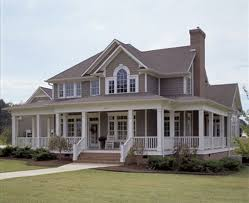 southern style house plans with porches best 25 country style house plans ideas on country