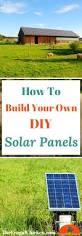 best 25 solar panels ideas on pinterest solar power solar