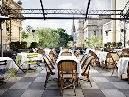 Melbourne Top Bars The 11 Best Rooftop Bars In Melbourne Qantas Travel Insider