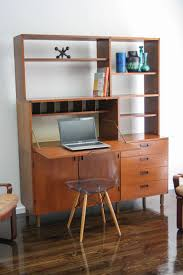 120 best mid century office study by 360 modern furniture images