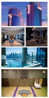 41 best hotels u0026 casinos images on pinterest las vegas nevada