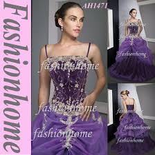 purple wedding gowns the wedding specialiststhe wedding specialists