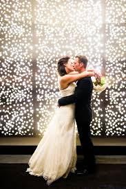 wedding backdrop lights for sale a wall of lights would make an amazing backdrop w e d