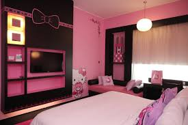 bedrooms magnificent hello kitty room set hello kitty room