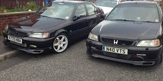 honda civic 2000 modified corolla crew 2000 honda civic specs photos modification info at