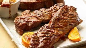 pork country style ribs lgcm