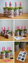 Weihnachtswanddeko Basteln Die Besten 25 Weihnachtsdeko Selber Machen Ideen Auf Pinterest