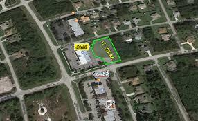 Treasure Coast Mall Map For Sale Jeremiah Baron U0026 Co