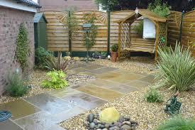 lovely inspiration ideas small garden design ideas low maintenance