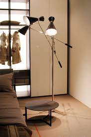 bright ideas an adjustable 3 light floor lamp that you u0027ll love