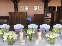 wedding flowers decoration images wedding decoration and landscaping by annivia gardens in paphos cyprus