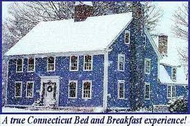 Comfort Inn Old Saybrook Connecticut Bed And Breakfast Inn Old Saybrook Ct Lodging