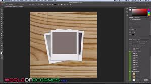 adobe photoshop full version free download for windows photoshop e crack download jellyfish cartel