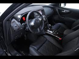 infiniti interior 2009 crd nissan infiniti fx concept car interior 1280x960