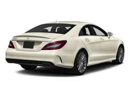 mercedes of bloomfield 2018 mercedes cls cls 550 coupe in bloomfield