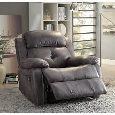 furniture coaster furniture dayton nj acme furniture review