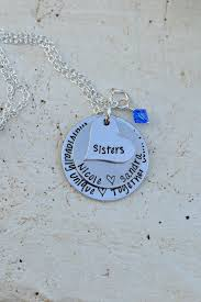 christmas gifts for sister top selling items for sister big sister