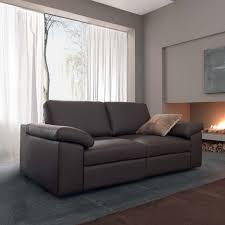 divani b divano con seduta allungabile gary arredaclick