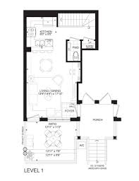 lancia homes floor plans minto longbranch catalina homes in south etobicoke minto