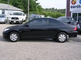 1998 honda civic lx custom earthy cars earthy car of the week black 2005 honda civic vp