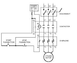 air compressor 230v 1 phase wiring diagram air compressor 230v