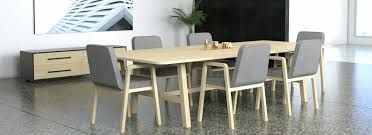 Kitchen Furniture Brisbane by Workspace
