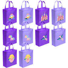 fancy reusable bags for kids on babyequipment design ideas with