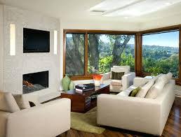 uk home decor stores modern home decor uk