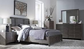 bedroom design awesome coaster bedroom furniture stanley