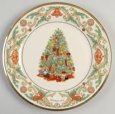 2010 annual ornaments and giftware at replacements ltd