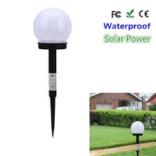Best Solar Landscape Lights Reviews by Best Solar Landscape Lights Reviews Christmas Lights Decoration