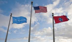 Nashville Flag Events Near Wyndham Nashville Resort
