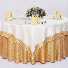 table linen wholesale suppliers catering table cloths manufacturer and suppliers china wholesale