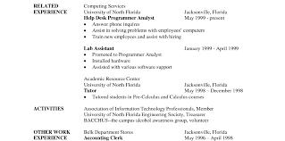 resume writers near me resume templates throughout resume writers