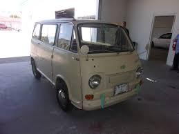 subaru 360 van maaco collision repair u0026 auto painting auto body shops auto