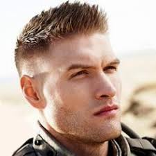 hair styles for 80 years and thin hair 80 strong military haircuts for men to try this year haircuts