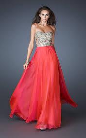 prom dresses for sale formal dresses